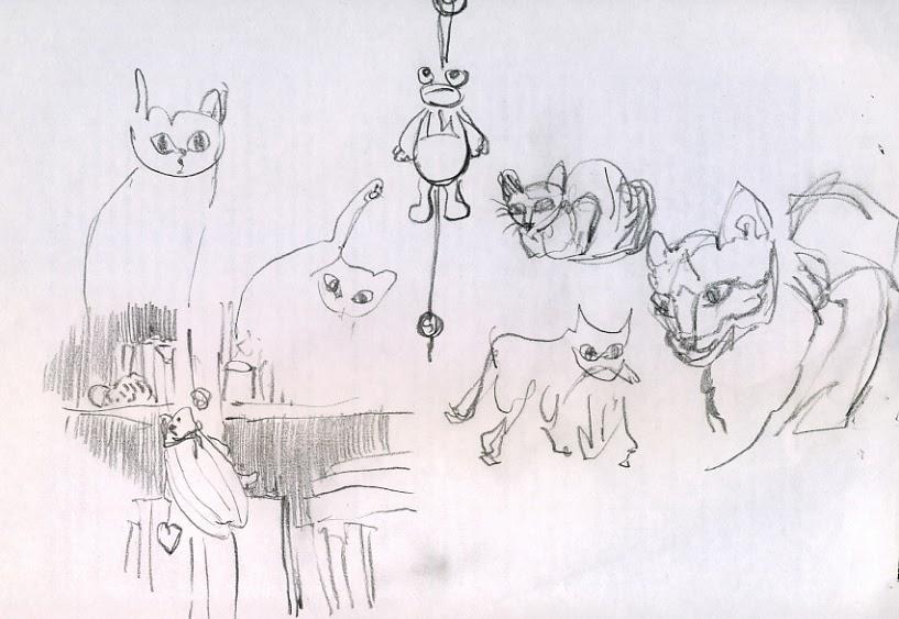 Основы рисунка Рисуем с натуры женское тело  СейХай