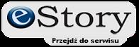 ExtraStory.pl