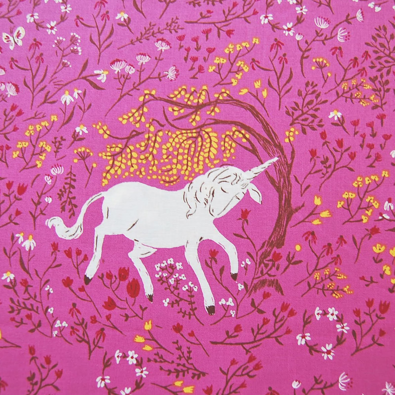 http://www.fabrichq.co.uk/Far%20Far%20Away%20Unicorn.aspx