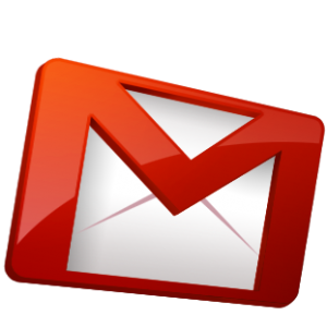 abrir correo gmail