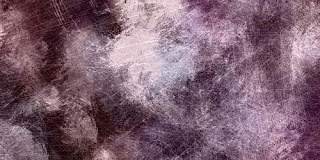 Textures 102
