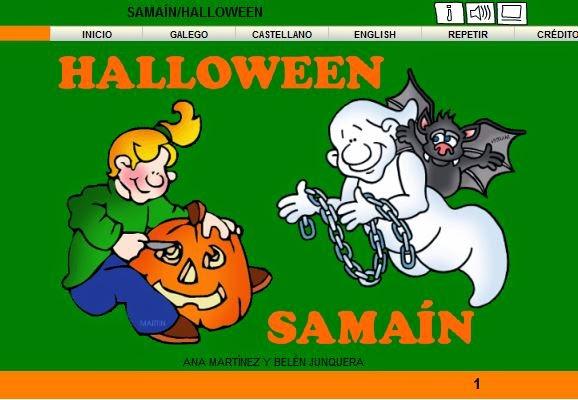 http://actividadeslim.blogspot.com.es/2012/10/samain.html