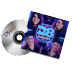 CD Calcinha Preta 2015 - Vol 28 Promocional