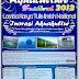 """LKTI Nasional 2012 """"Inovasi Akuakultur """""""