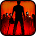 Into To Dead - Unlimited Money - Android