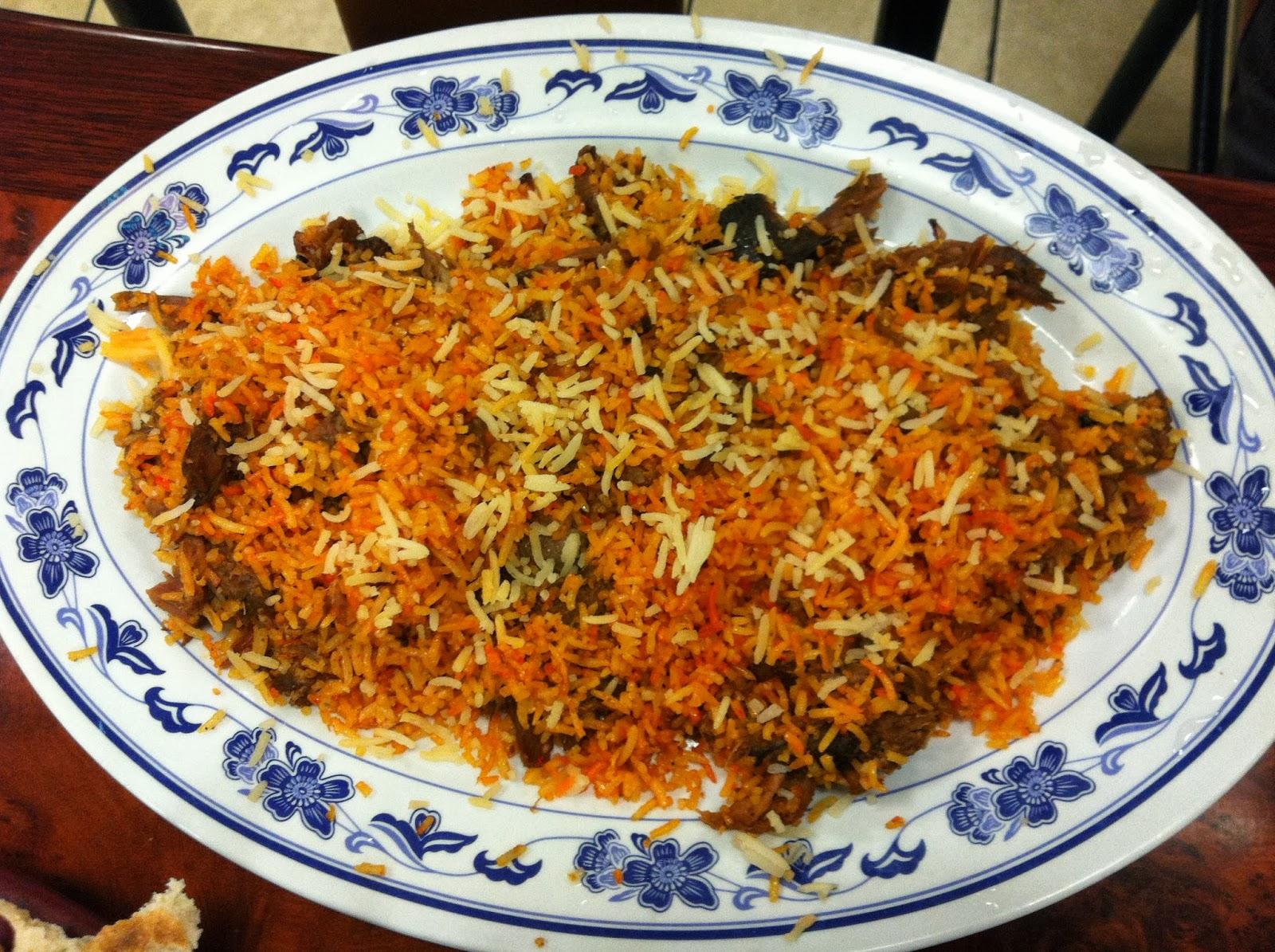Yemeni food globally new york yemen restaurant for Cuisine yemenite