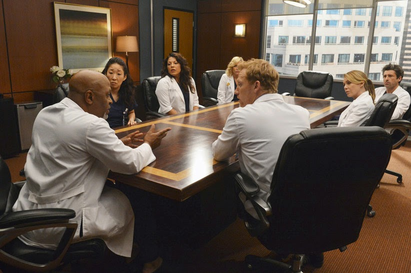 Greys-Anatomy-S10E22-We-Are-Never-Ever-Getting-Back-Together-Review-Crítica