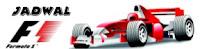 Klik Jadwal F1