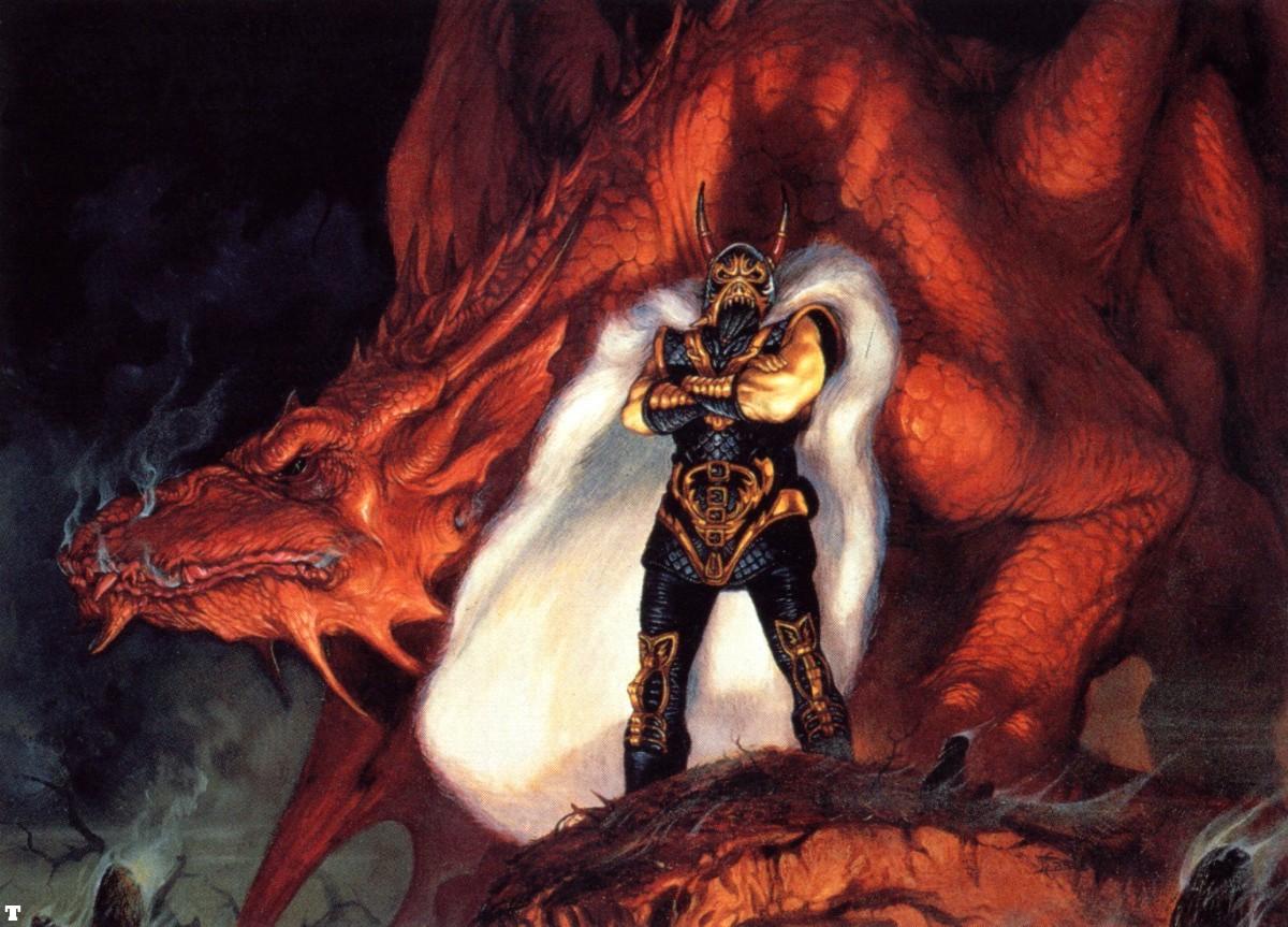 http://4.bp.blogspot.com/-elHrRgdpRRc/TkoTl3bGA9I/AAAAAAAAATw/48k7D-Oloag/s1600/dragonlance-verminaard-dragonlord-red-dragon.jpg
