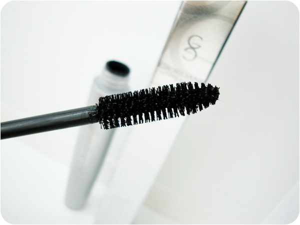 Oriflame, Mascara, Review