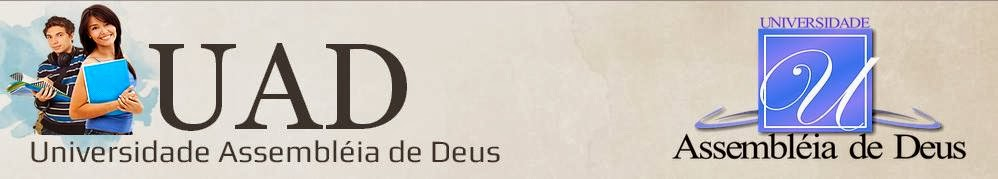 Universidade Teologica da Assembleia de Deus