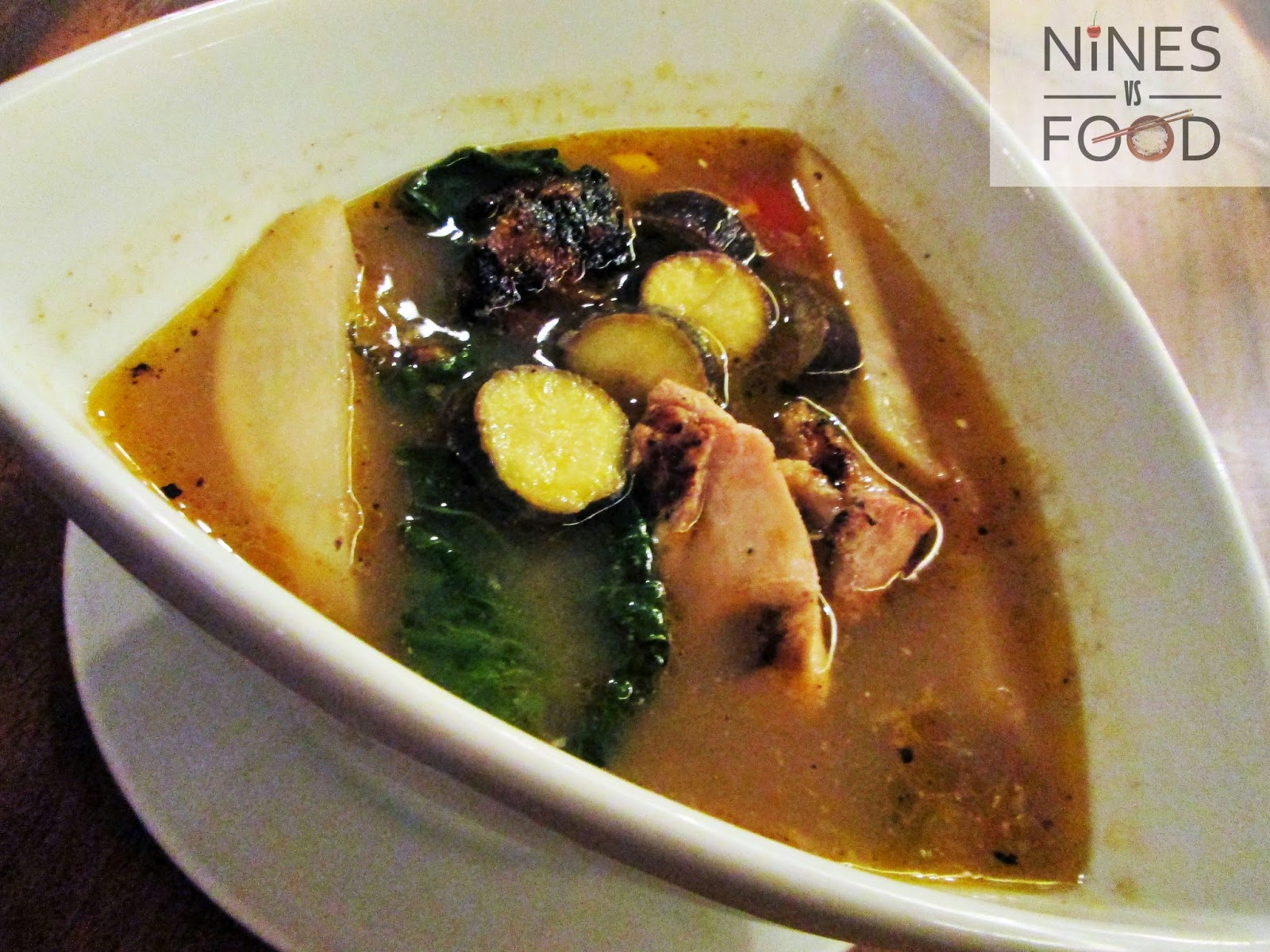 Nines vs. Food - Grilla Filipino Cuisine Makati-10.jpg