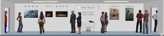 "<img src=""http://4.bp.blogspot.com/-elKVcf1KdgY/UjjGjl5cdOI/AAAAAAAAK80/u0JPJWsfh4c/s1600/Sala+virtual+de+Pedro+Vergara.png""alt=""Sala de exposicion virtual de Pedro Vergara""/>"