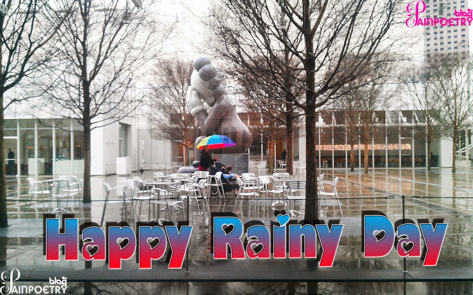 Happy-Rainy-Day-Image-Wallpaper-Pic-Wide