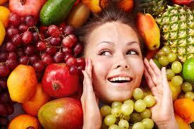 skincare, healthy, organic, beauty