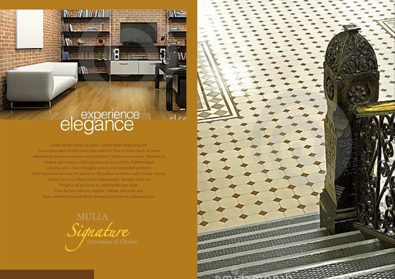 Mulia Ceramic Tiles - home decor - Appshow.us