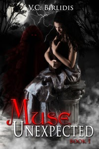 http://cover2coverblog.blogspot.com/2014/02/blog-blitz-muse-unexpected-by-vc.html