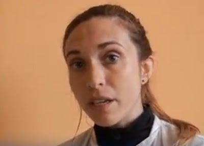 bullying a chica argentina golpeada por peruana en la universidad ica
