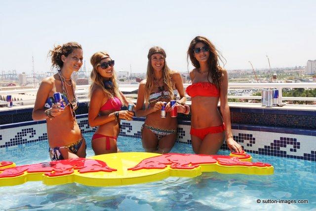 monaco gp girls. monaco grand prix 2011 grid girls. European Grand Prix 2011