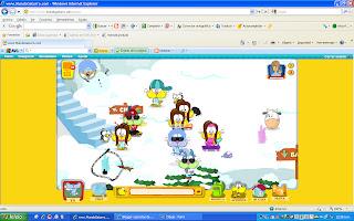 online casino 888 online casi