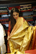 Actress Lakshmi Roy inaguarates Shree Nikethan collections-thumbnail-6