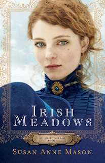 http://bakerpublishinggroup.com/books/irish-meadows/355220