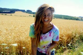 ¿Realmente vale la pena esconder nuestra sonrisa?
