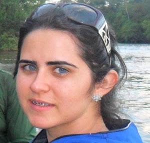 EA de Jussara no Araguaia