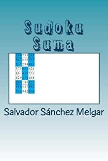 Sudoku Suma