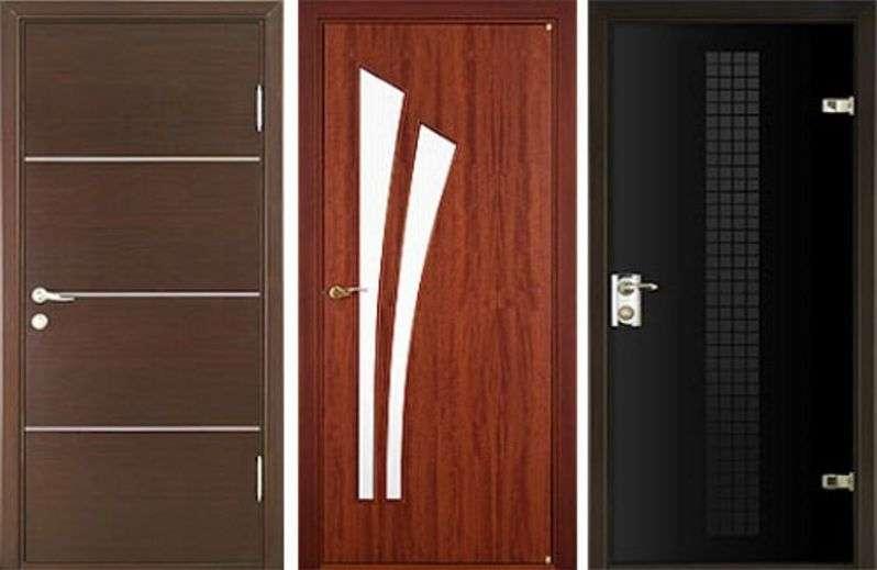 Desain Pintu Utama Minimalis Modern 2015 + 15 Gambar Contoh | Tabloid Rumah Idaman
