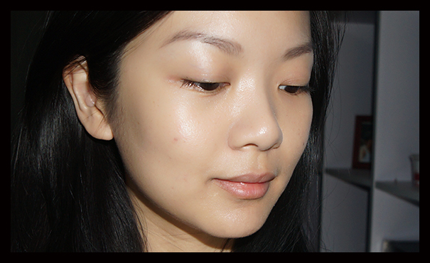 laura mercier tinted moisturizer recension