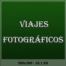 VIATGES FOTOGRÀFICS