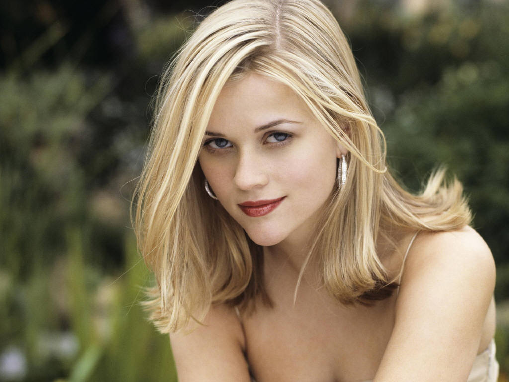 witherspoon total package beauty brains morals mother actress beautiful hot reese witherspoon
