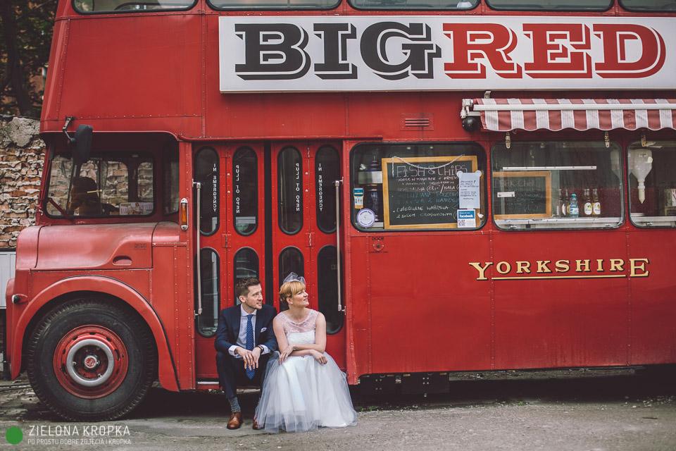 najlepsze-zdjęcia-ślubne-bielsko-biała