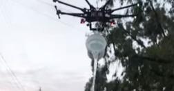 drone dji youtube  | 480 x 360