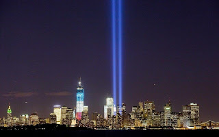 http://www.crownandcaliber.com/blog/remembering-911/