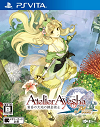 http://thegamesofchance.blogspot.ca/2015/02/review-atelier-ayesha-plus-alchemist-of.html