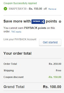 ebay-flat-rs150-off-on-rs250-purchase