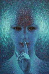 Reflexionemos en Silencio