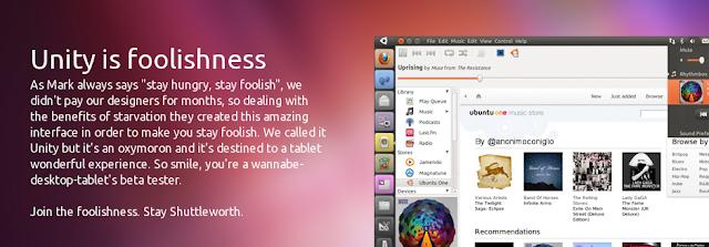 unity-ubuntu-designers-canonical