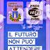 Potenziamento del  Servizio Wi-Fi e Videosorveglianza