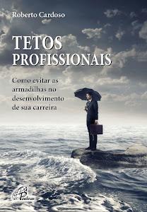 TETOS PROFISSIONAIS