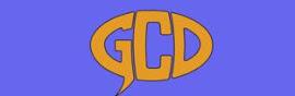 Grand Comics Database