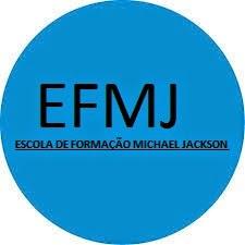 www.escolafmj.blogspot.com
