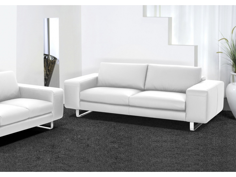 decorando dormitorios dise os de sofas italianos