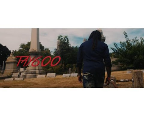 VIDEO REVIEW: Tay600 (@TaySixO) - Worst Day (Official Video) Shot By @DirectorGambino Prod By @JBTHEPHILOSOPHY