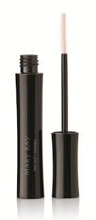 Mary+Kay+Lash+Love+Tube+and+Wand Mary Kay Lash Protection Package #WIN