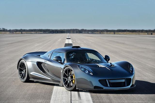 Top-Motor-Car-Hennessey-Venom-GT