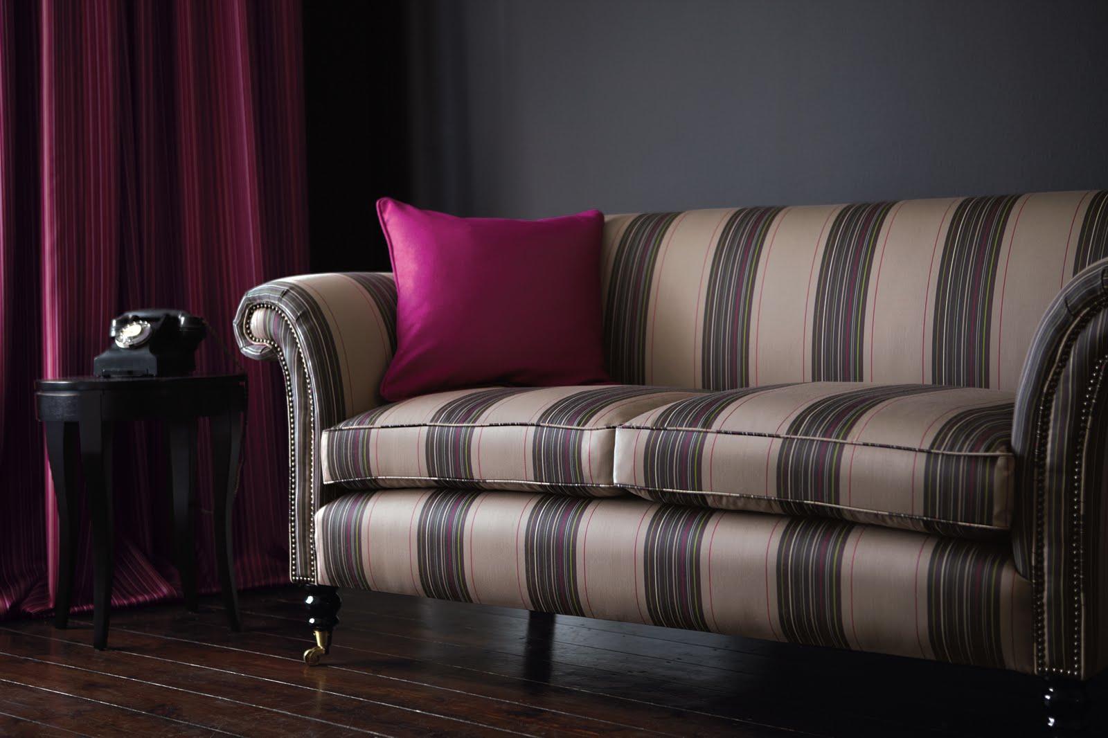Blog de mbar muebles agosto 2011 for Marcas de sofas buenos