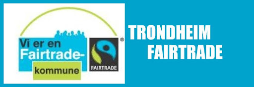 TRONDHEIM FAIRTRADE